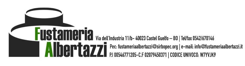 https://fustameriaalbertazzi.it/wp-content/uploads/2020/09/logo-completo.jpg