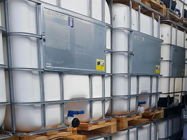 https://fustameriaalbertazzi.it/wp-content/uploads/2020/09/prodotti-cisterne.jpg